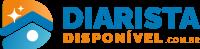 Diarista Disponivel Logo